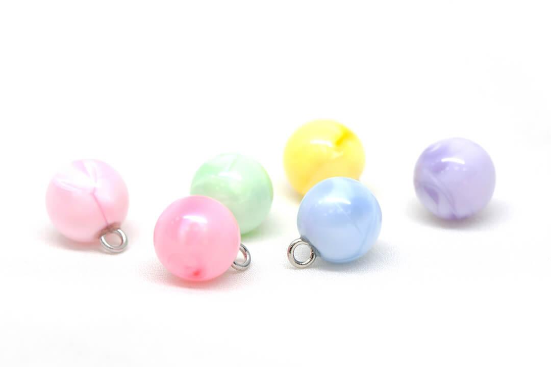 3522-round-pearl-button