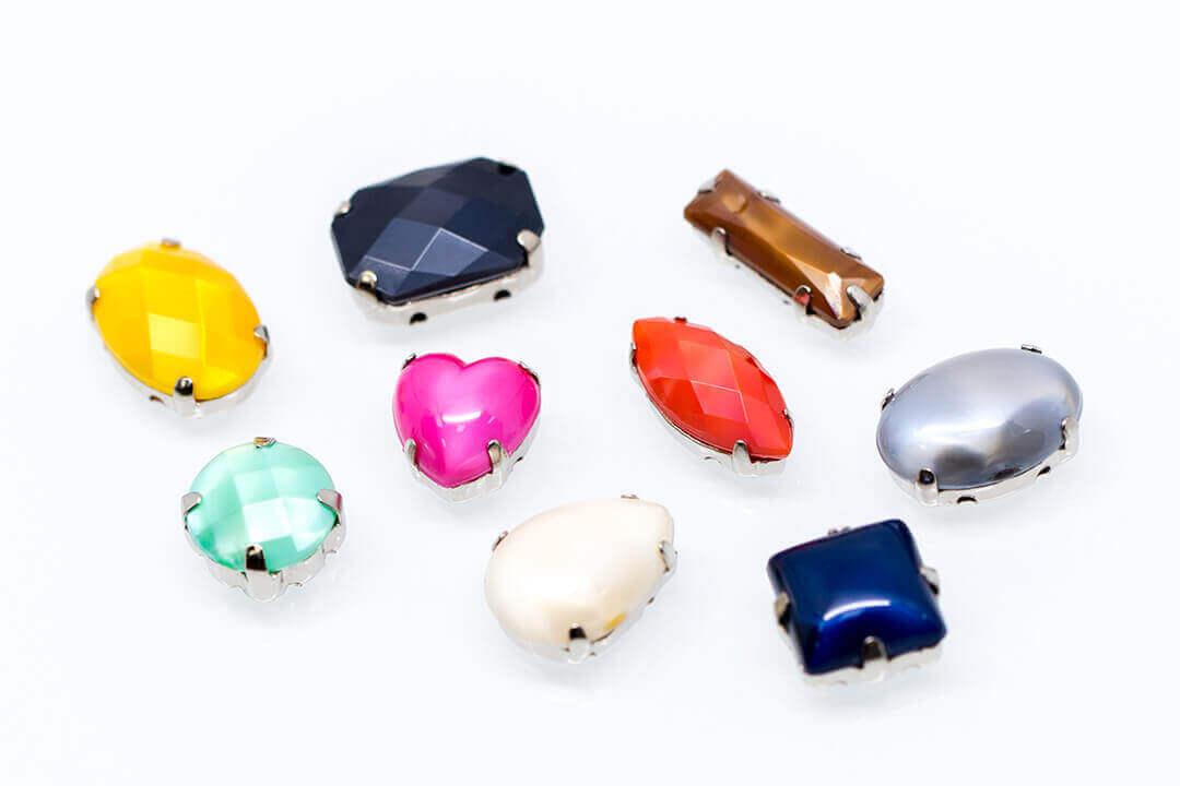 claw-rhinestone-exclusive-pearl