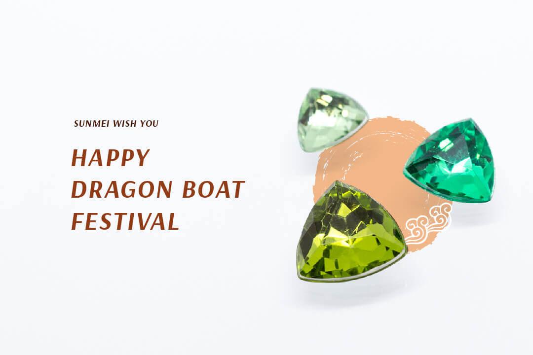 2018 color trend green-dragan boat festival en