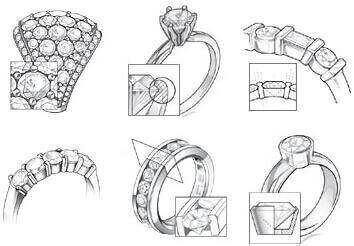 four-dots-sewing-claw-rhinestones