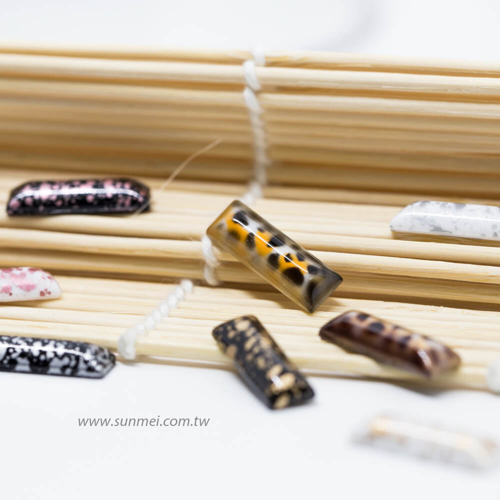 jewelry-making-designs-component
