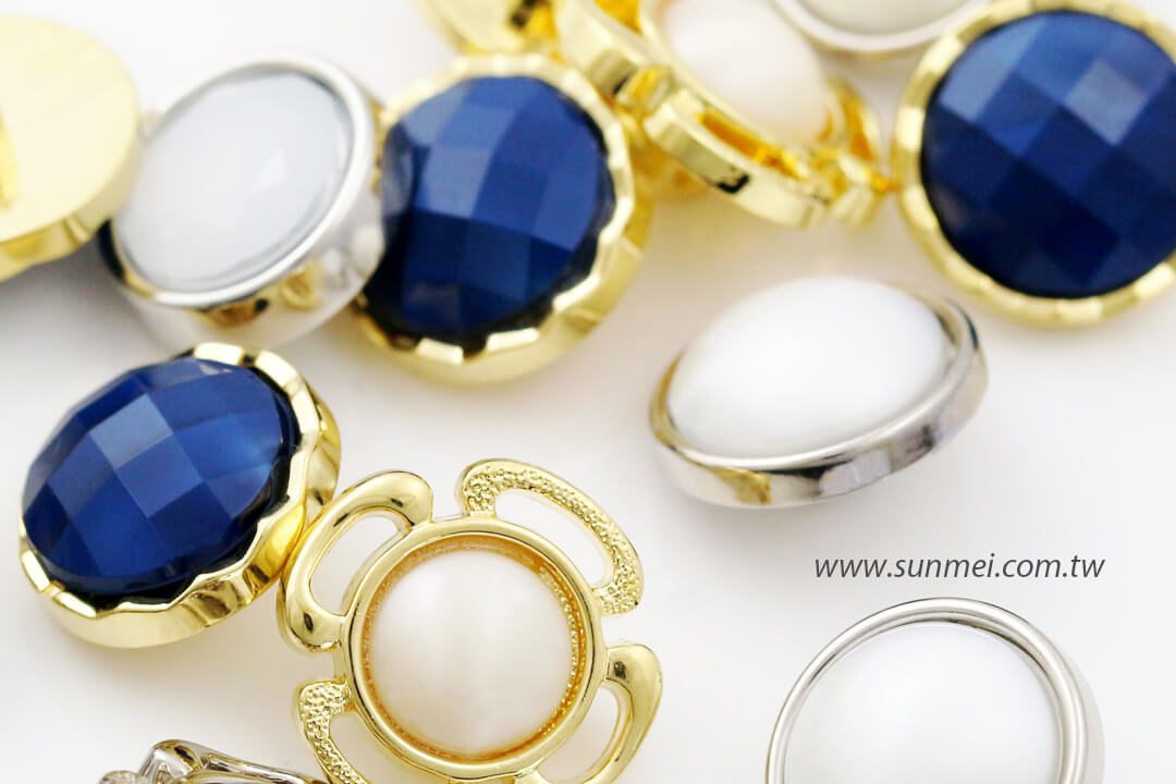 pearl-beads-for-jewellry-making