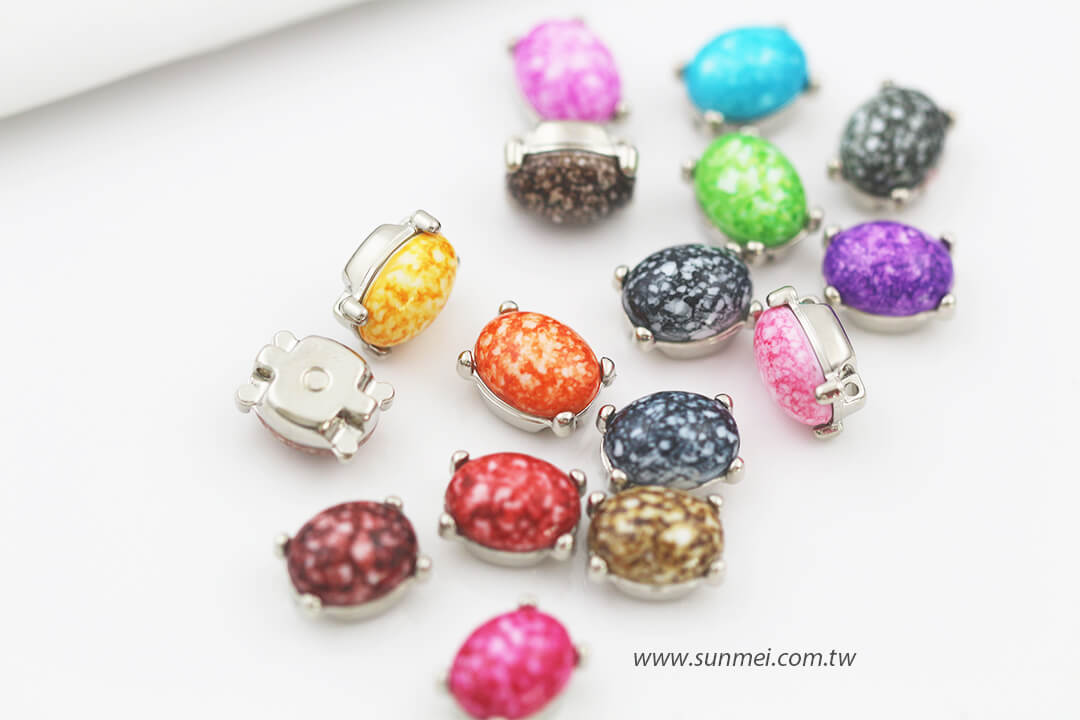 rhinestone-sewing-jewelry-beads