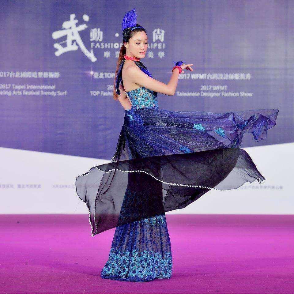 taiwan-fashion-design-dress-wfmt