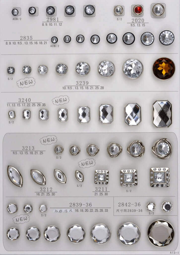 A13-1-rhinestone-button-catalogue