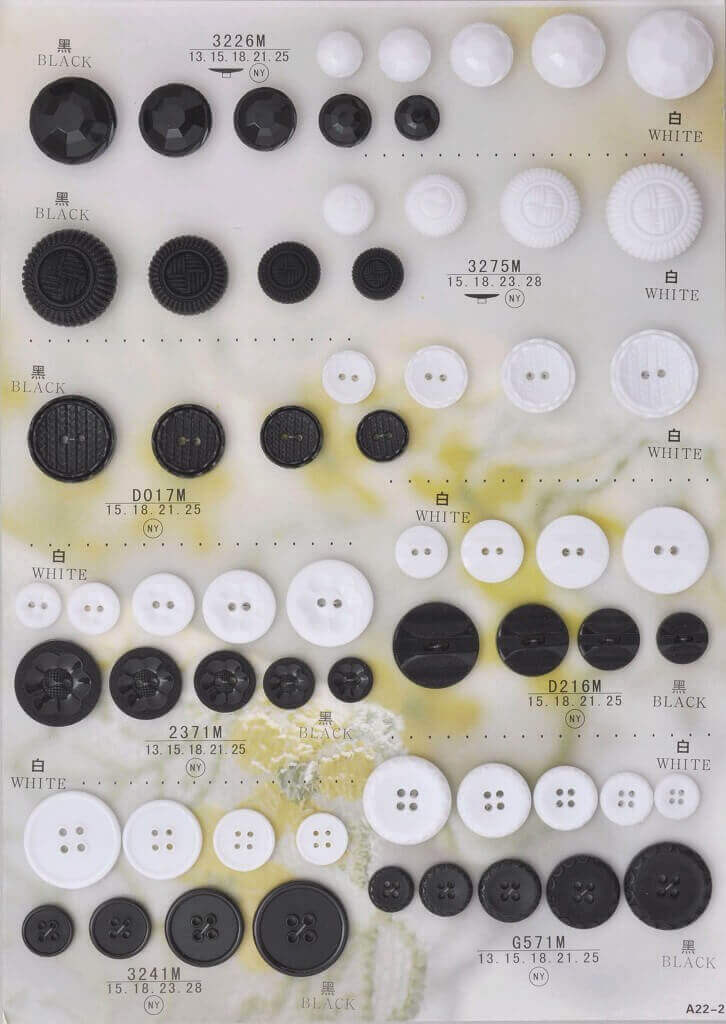 A22-2-nylon-button-catalogue