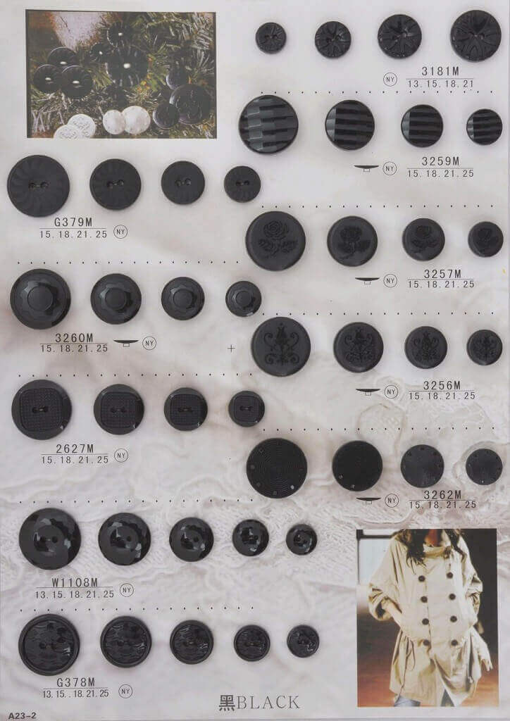 A23-2-nylon-button-catalogue