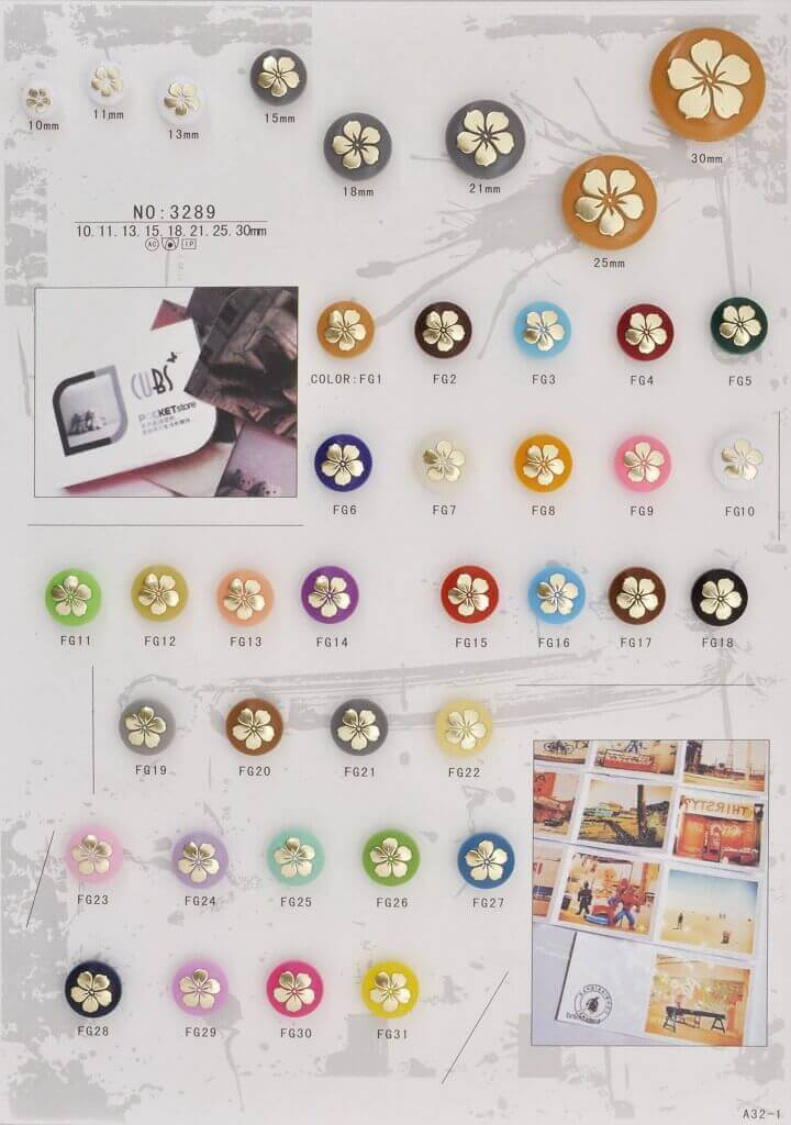 A1-48-acrylic-button-catalogue