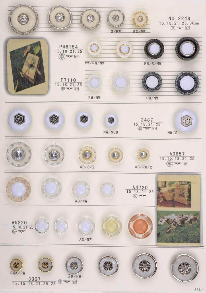 A36-1-combine-button-catalogue