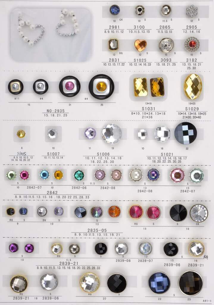A41-1-rhinestone-button-catalogue