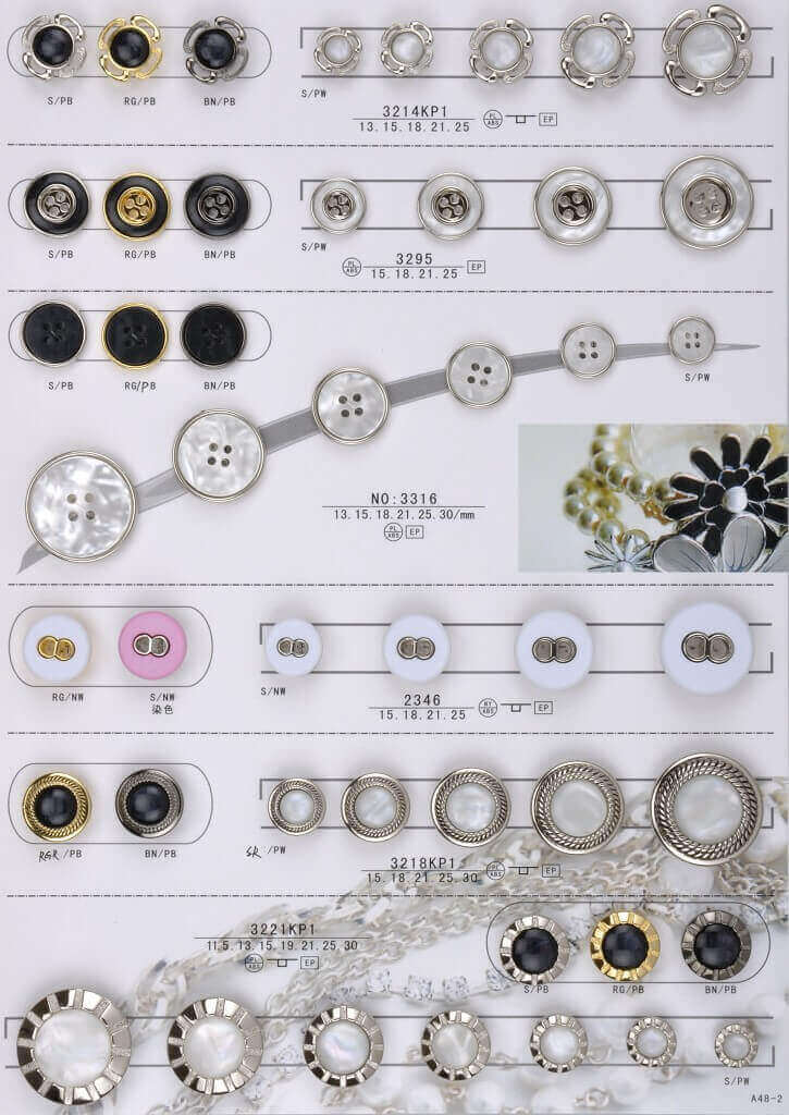 A48-2-rhinestone-button-catalogue