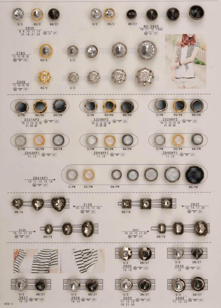 A53-1-rhinestone-button-catalogue