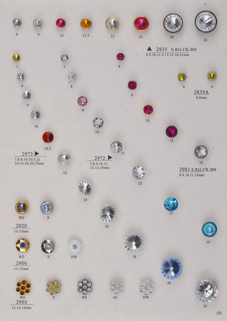 A6-59-rhinestone-button-catalogue