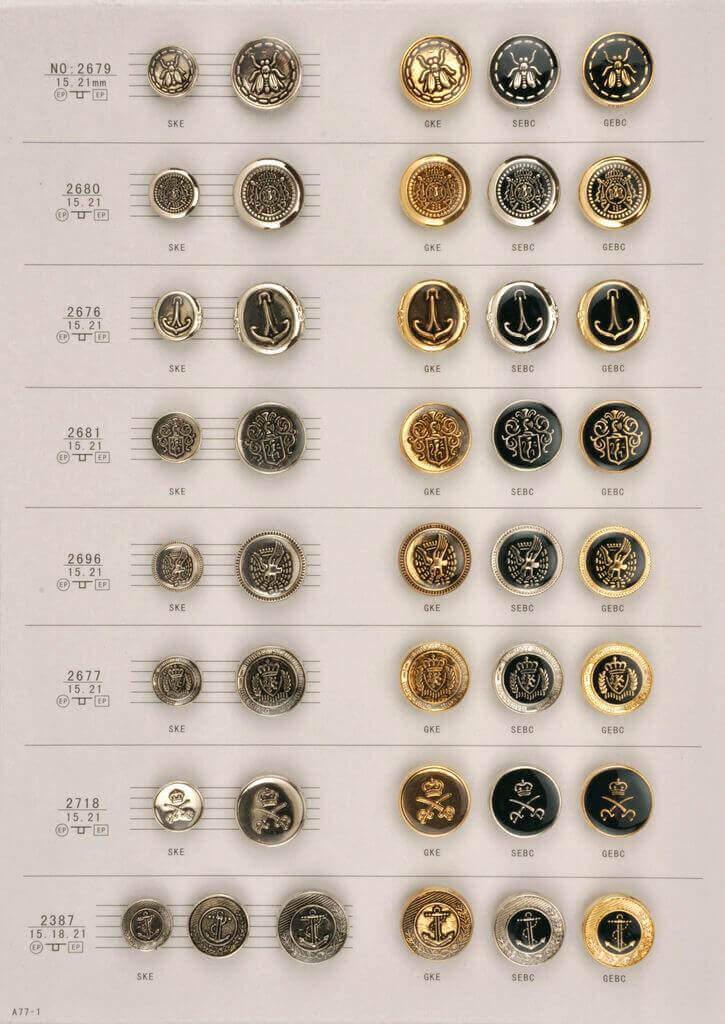 A77-1-enamel-button-catalogue