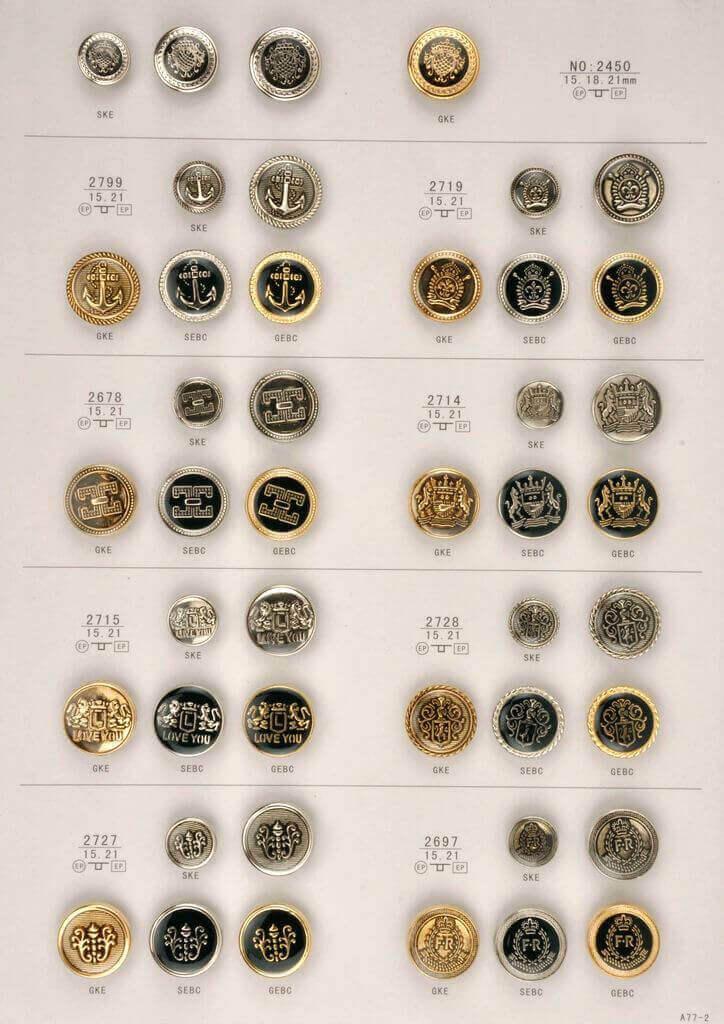 A77-2-enamel-button-catalogue