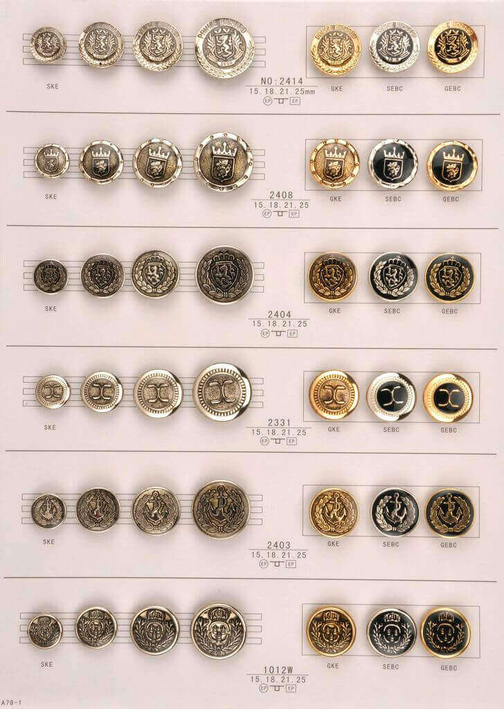 A78-1-enamel-button-catalogue