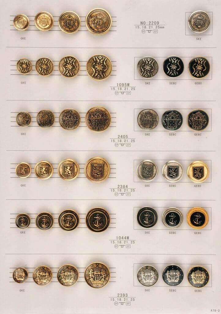 A78-2-enamel-button-catalogue