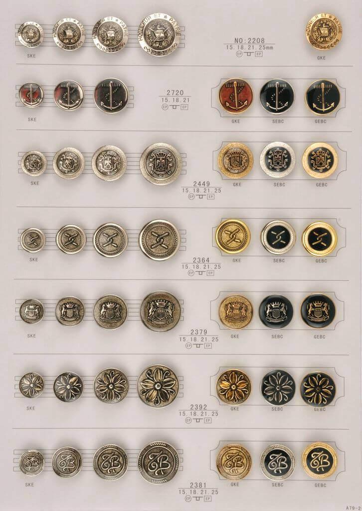 A79-2-enamel-button-catalogue