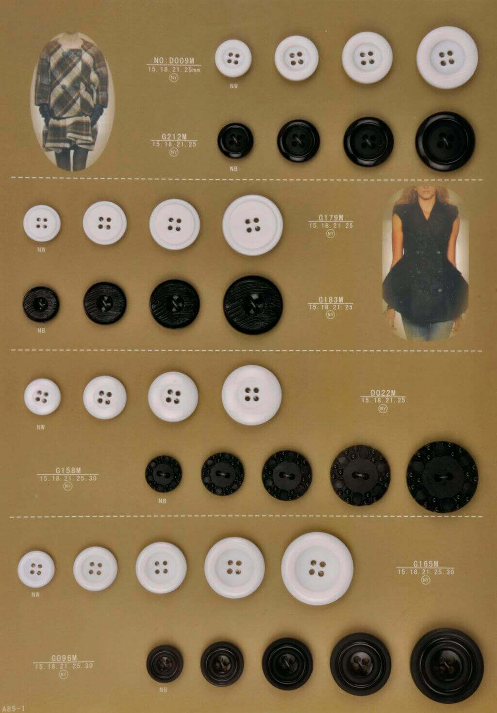 A85-1-nylon-button-catalogue