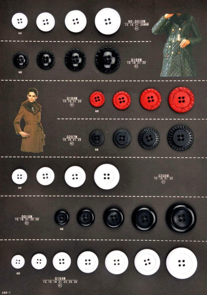 A86-1-nylon-button-catalogue