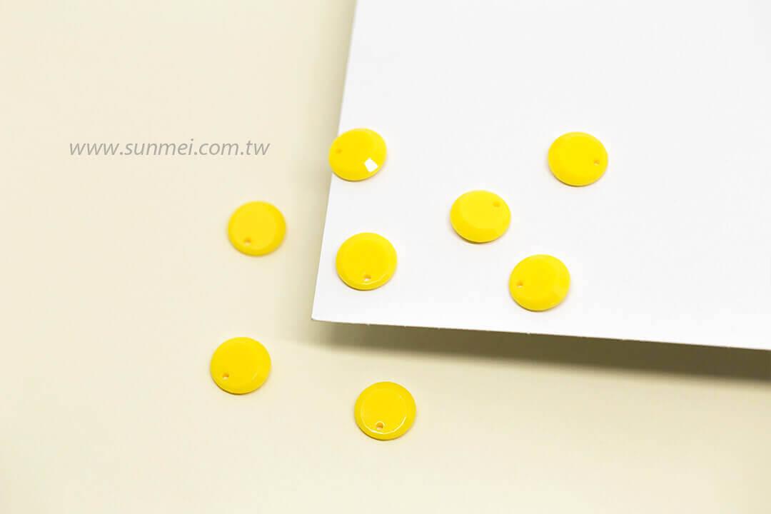 EPMA01F-002-round-pendants-opaque