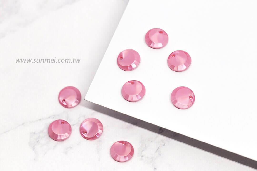 EPMA01P-002-round-pendants-pearl