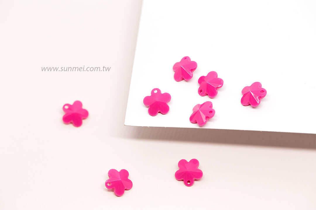 EPMA05F-002-flower-pendants-opaque