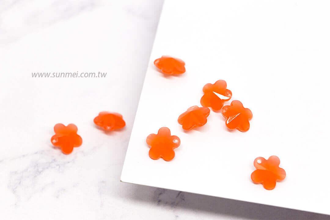 EPMA05H-002-flower-pendants-opal