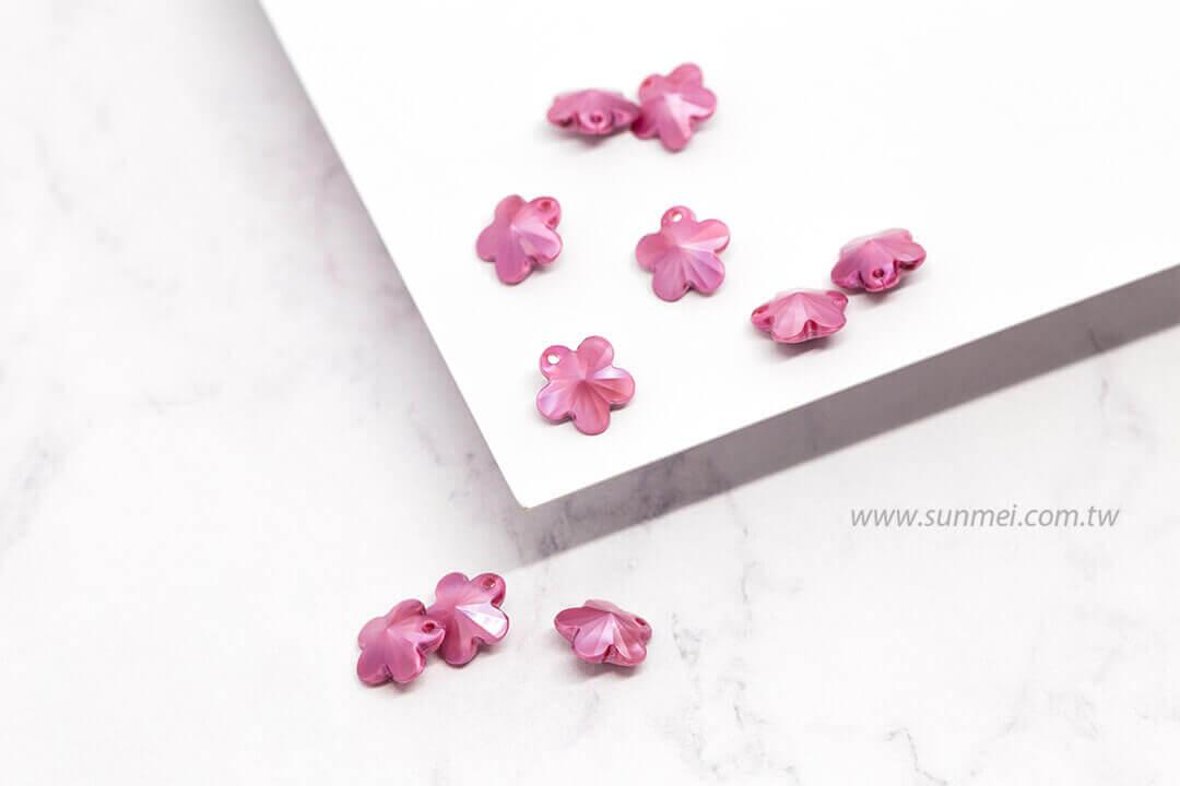 EPMA05P-002-flower-pendants-pearl