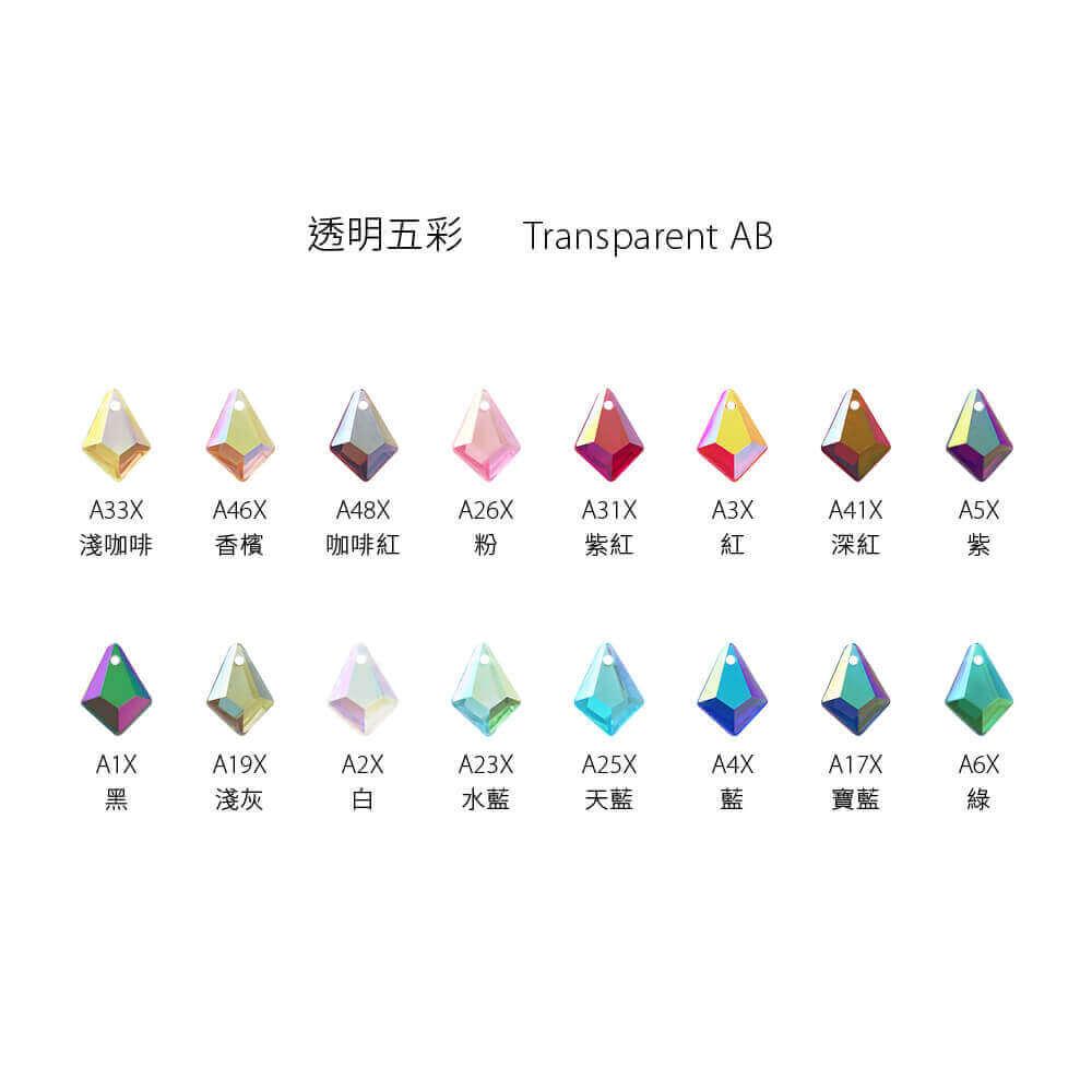 EPMA06AB-S001-diamond-pendants-transparent-ab-color-chart