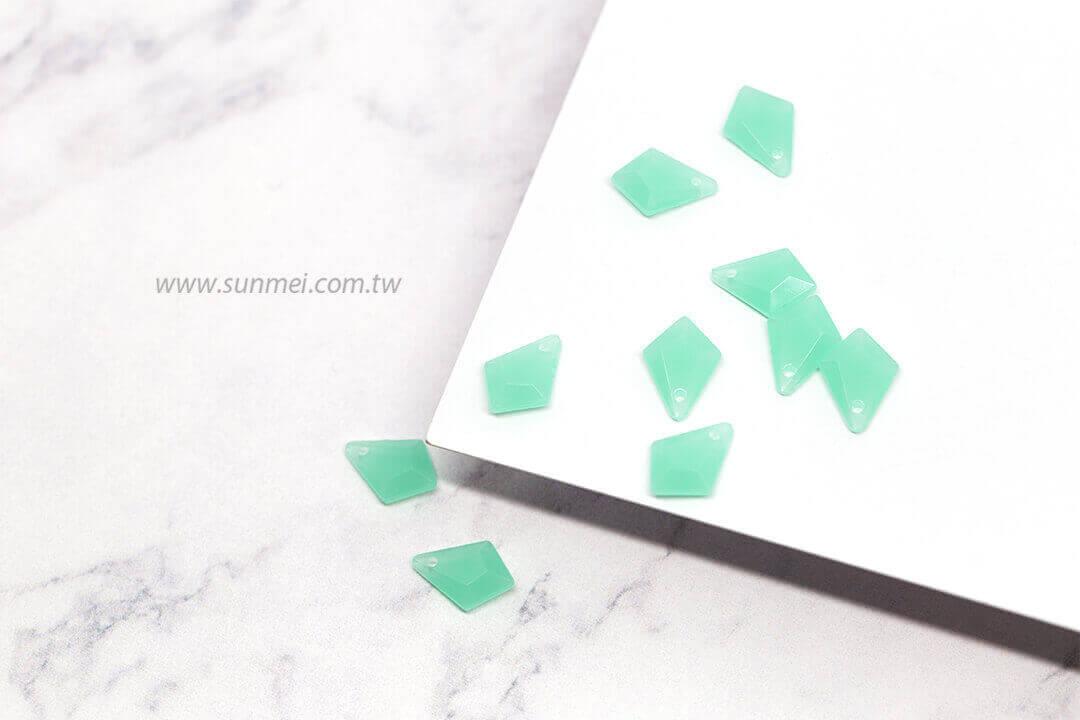 EPMA06H-002-diamond-pendants-opal