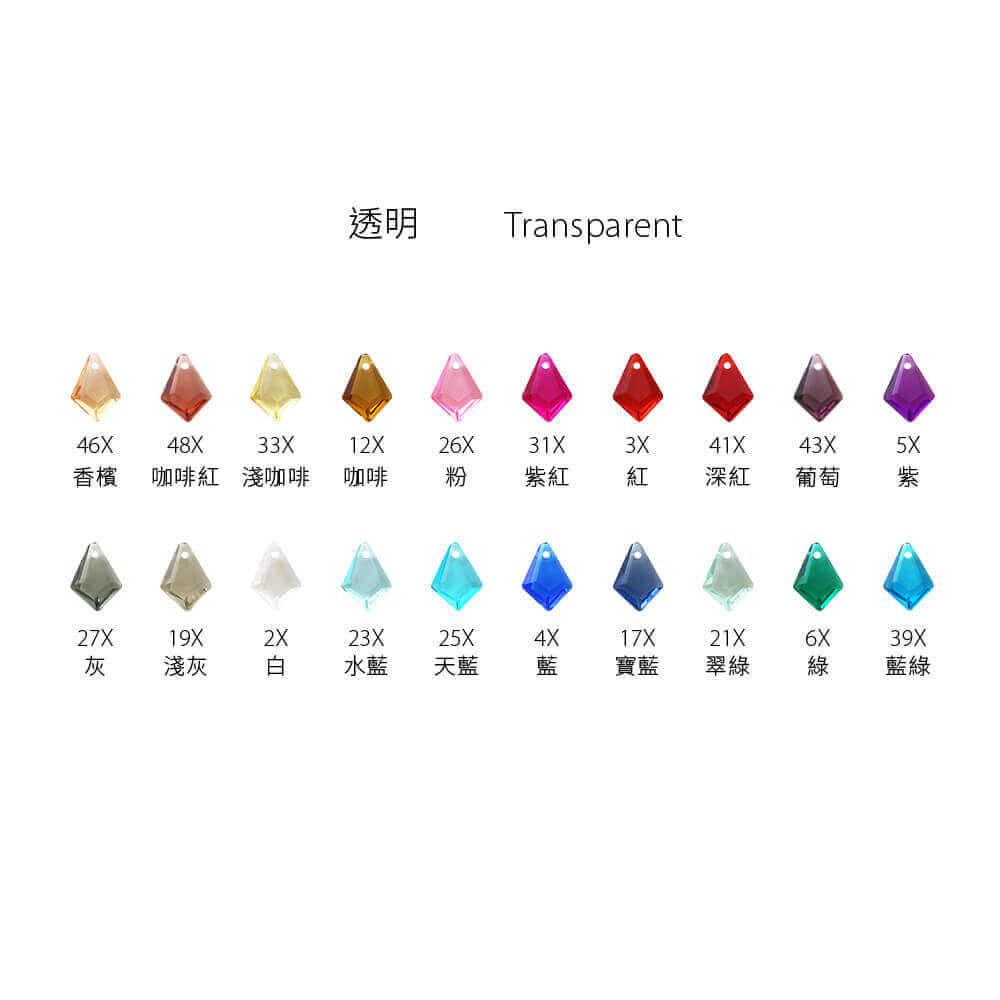 EPMA06T-S001-diamond-pendants-transparent-color-chart