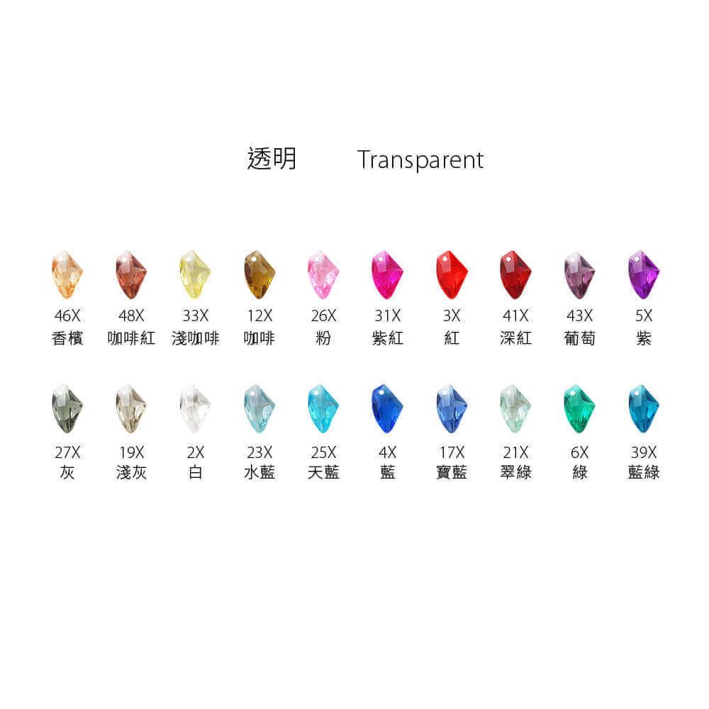 EPMA07T-S001-iceberg-pendants-transparent-color-chart