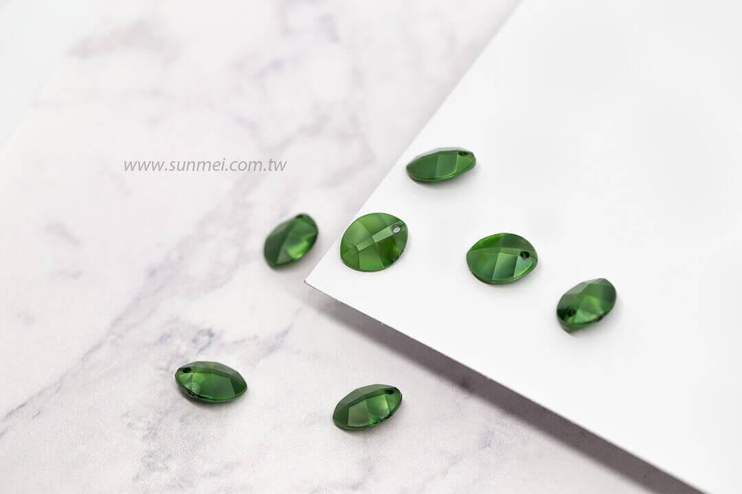 EPMA09P-002-leaf-pendants-pearl