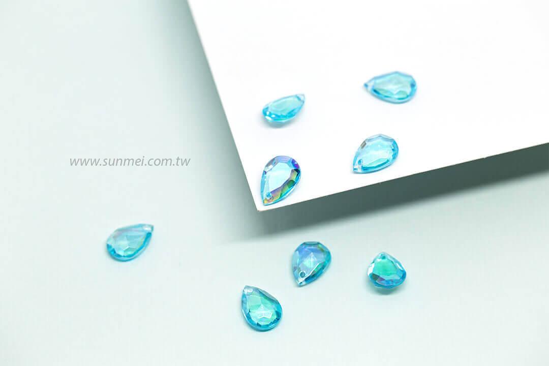EPMA10AB-002-drop-pendants-transparent-ab