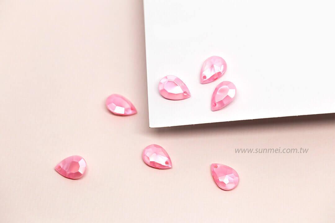 EPMA10P-002-drop-pendants-pearl