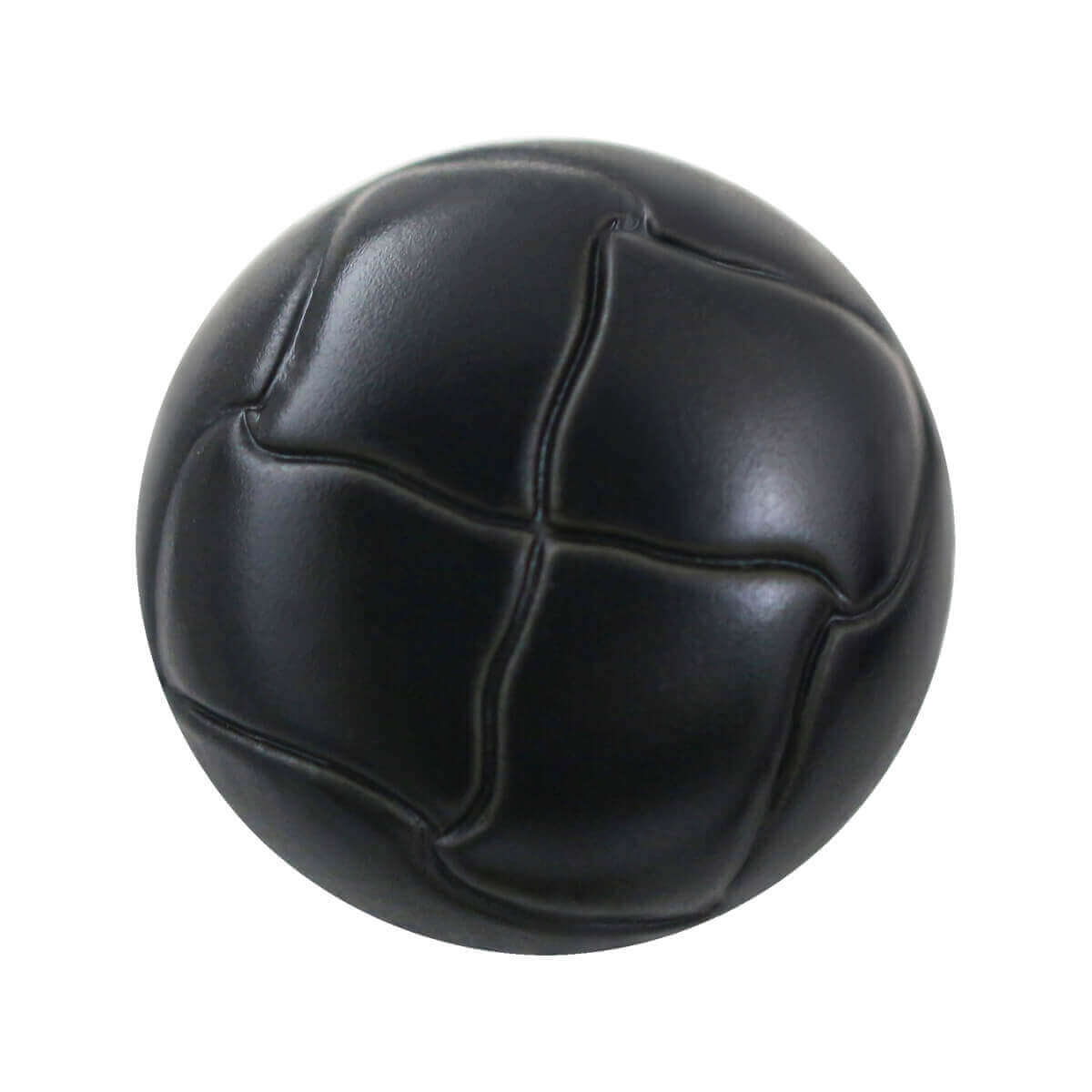 G077-YTA1-nylon-button-imitation-leather-color-black