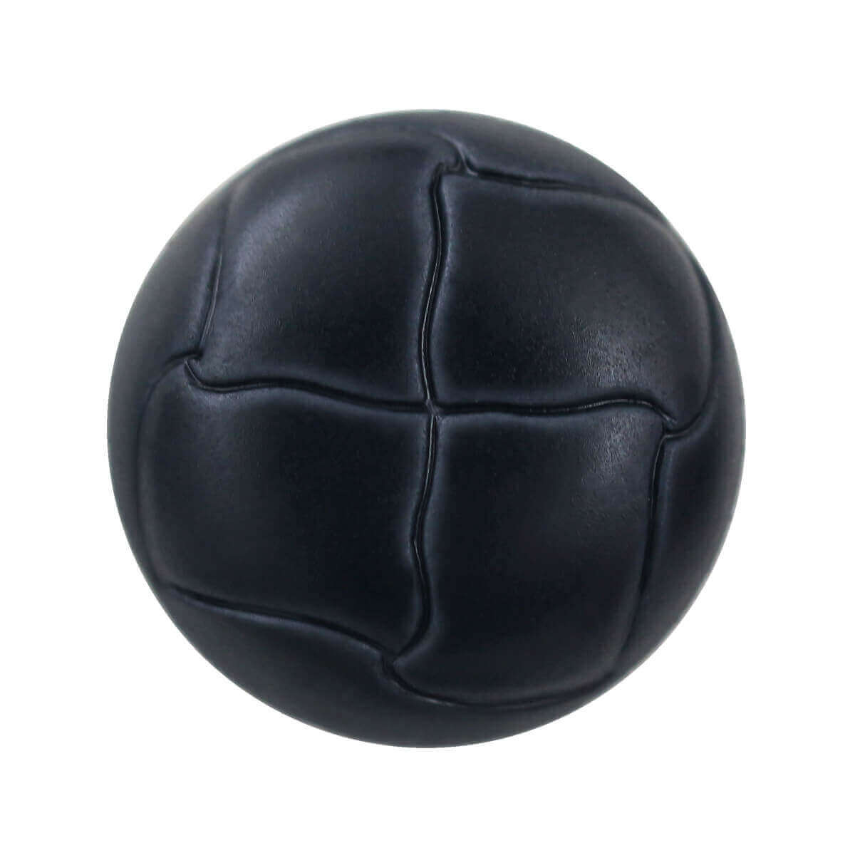 G077-YTA2-nylon-button-imitation-leather-color-blue