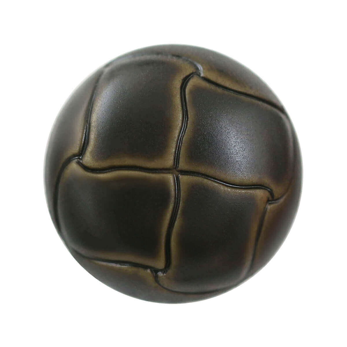 G077-YTA5-nylon-button-imitation-leather-color-military-green
