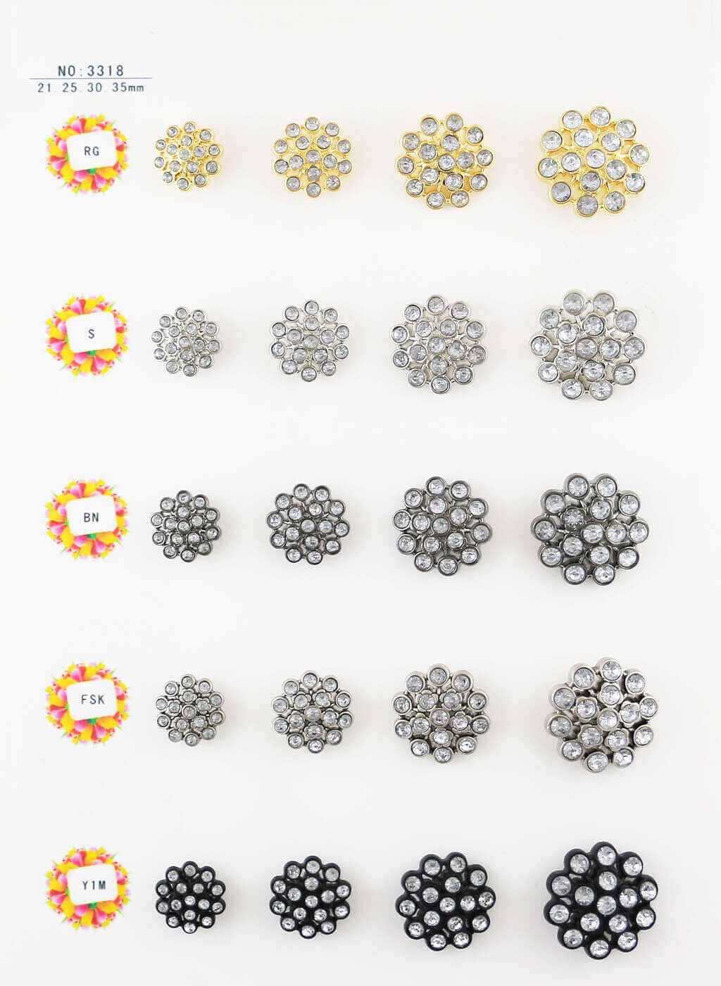 bulk rhinestone button catalogue-1