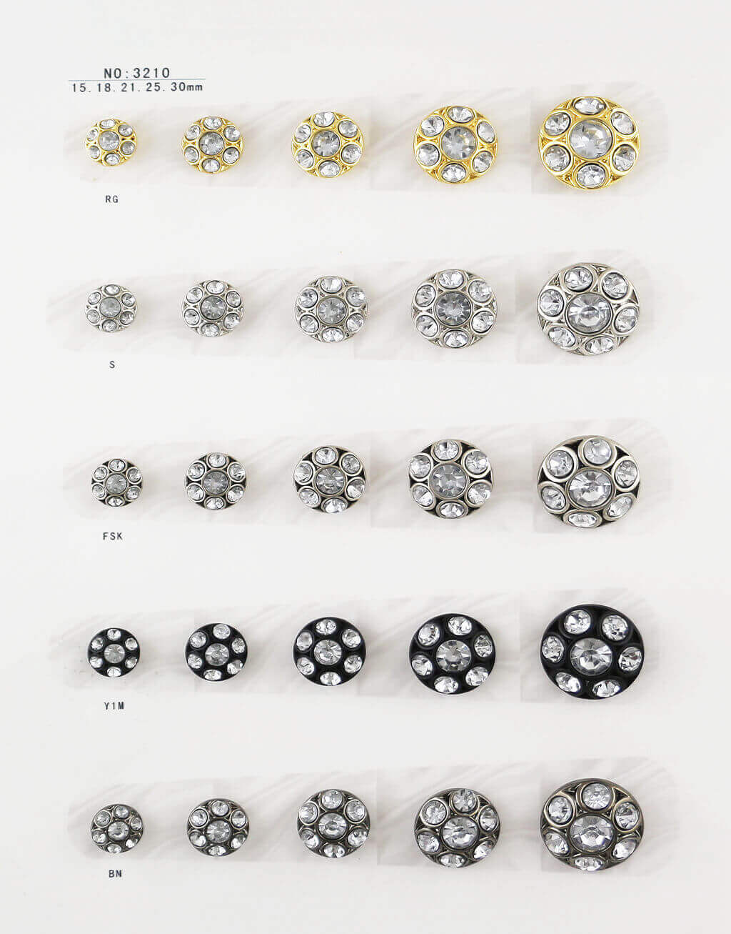 bulk rhinestone button catalogue-11