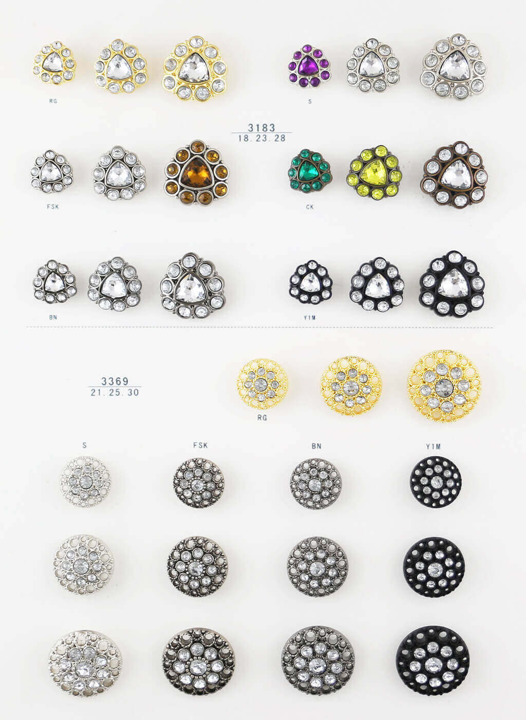 bulk rhinestone button catalogue-12