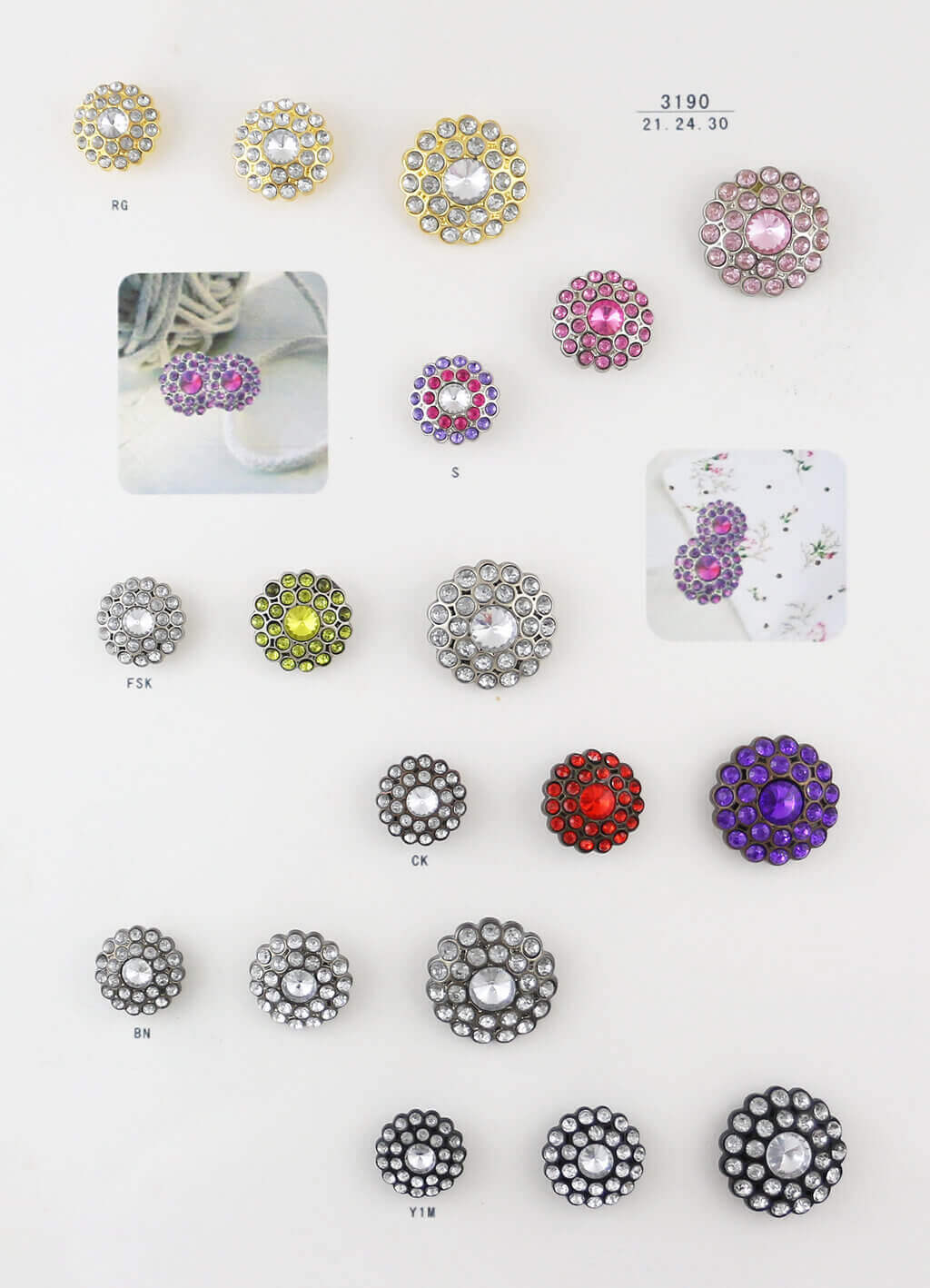 bulk rhinestone button catalogue-18