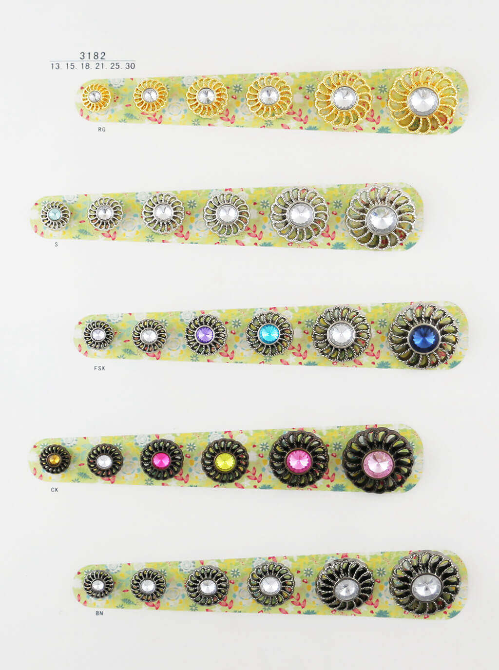 bulk rhinestone button catalogue-2
