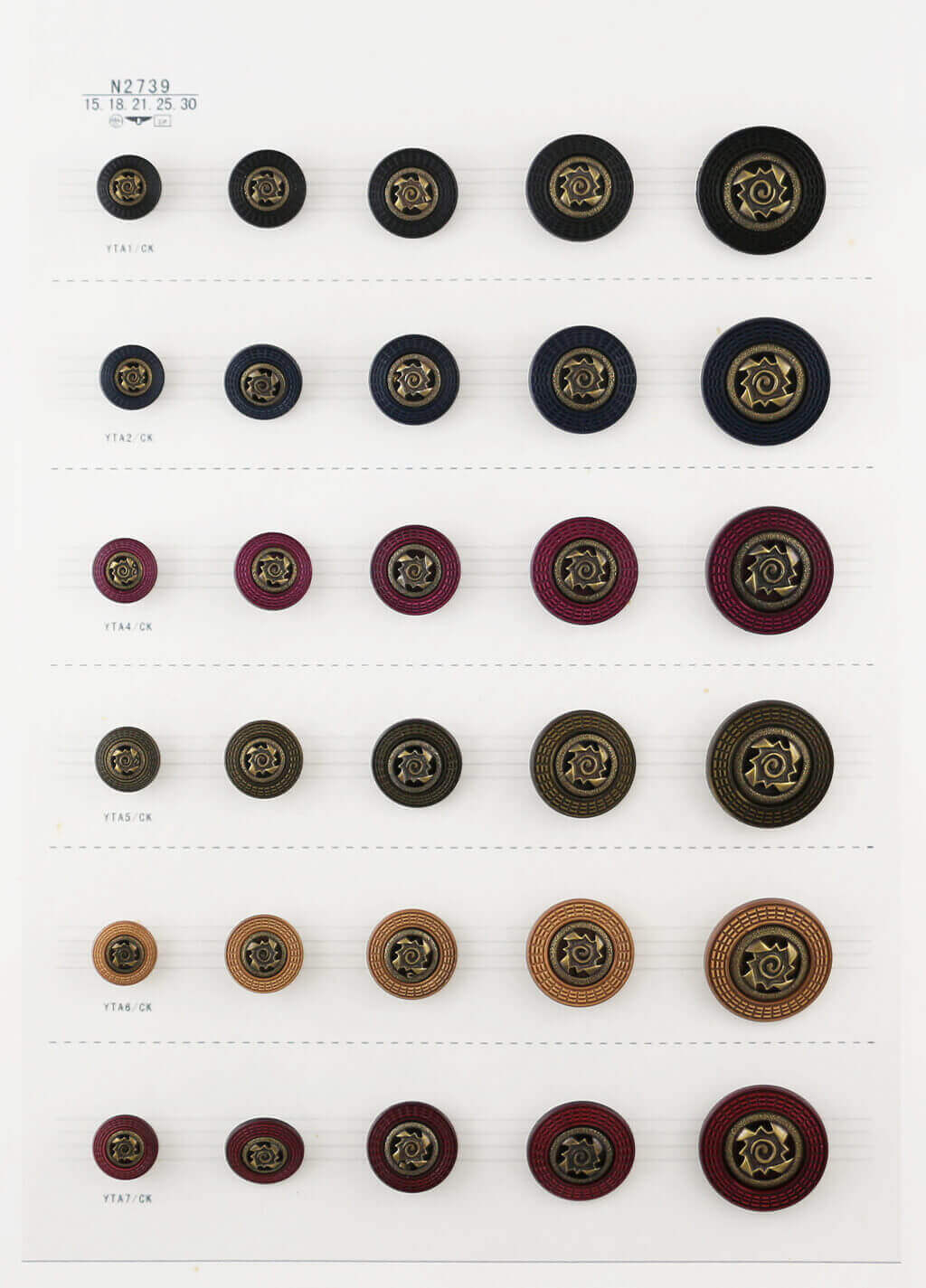 imitation leather button catalogue-10