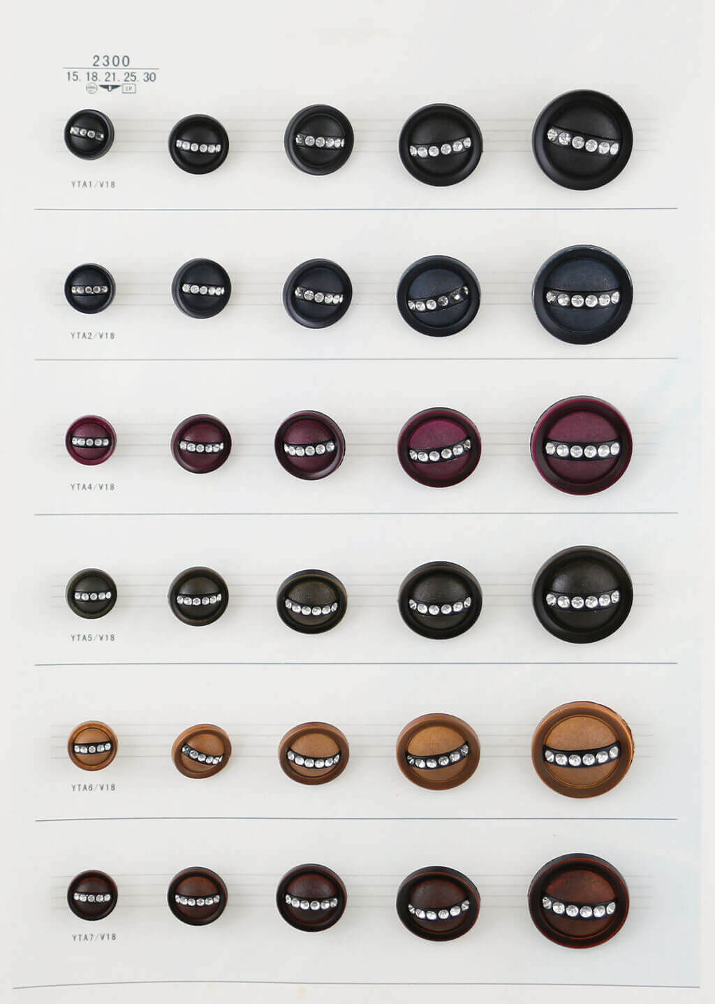 imitation leather button catalogue-2