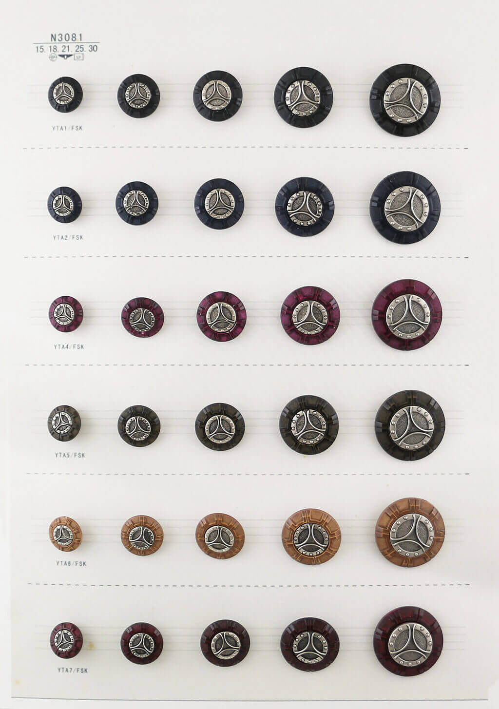 imitation leather button catalogue-4