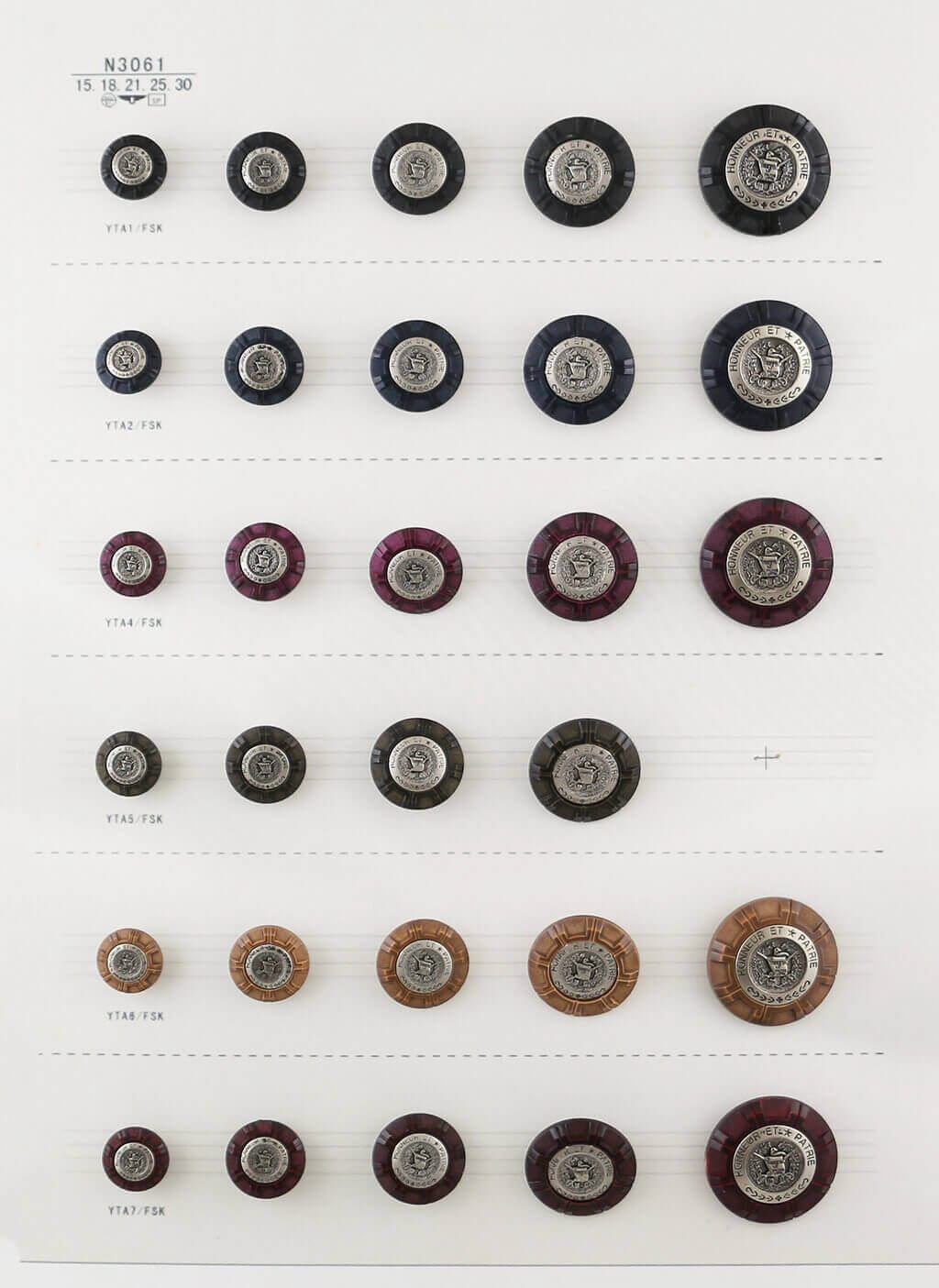 imitation leather button catalogue-7
