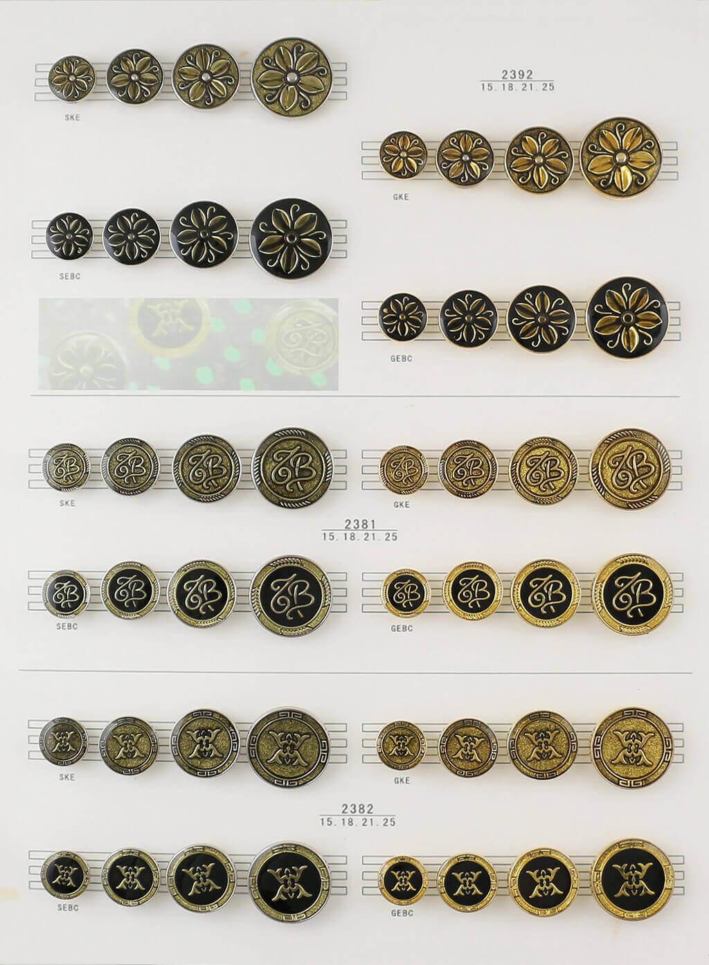 coat buttons catalogue, enamel button catalogue