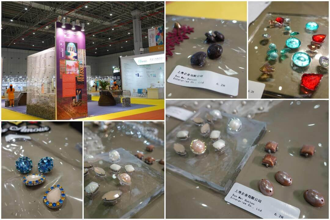 2018 intertextile shanghai-1